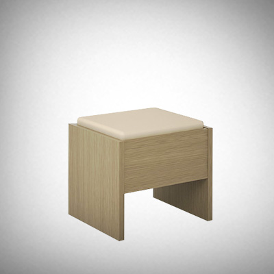 Pro Design Furniture