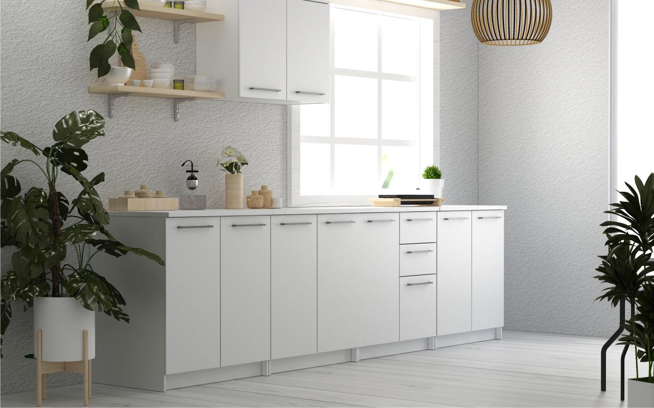 Pro design home