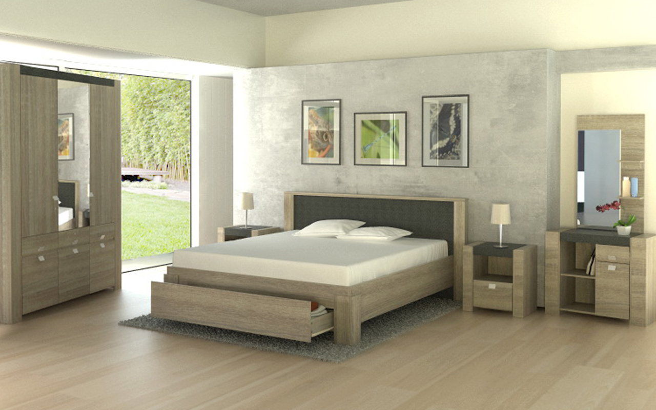 Bedroom Set Informa Harga Bedroom Review Design