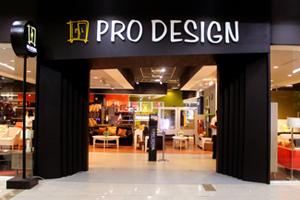OPENING PRO DESIGN CITO
