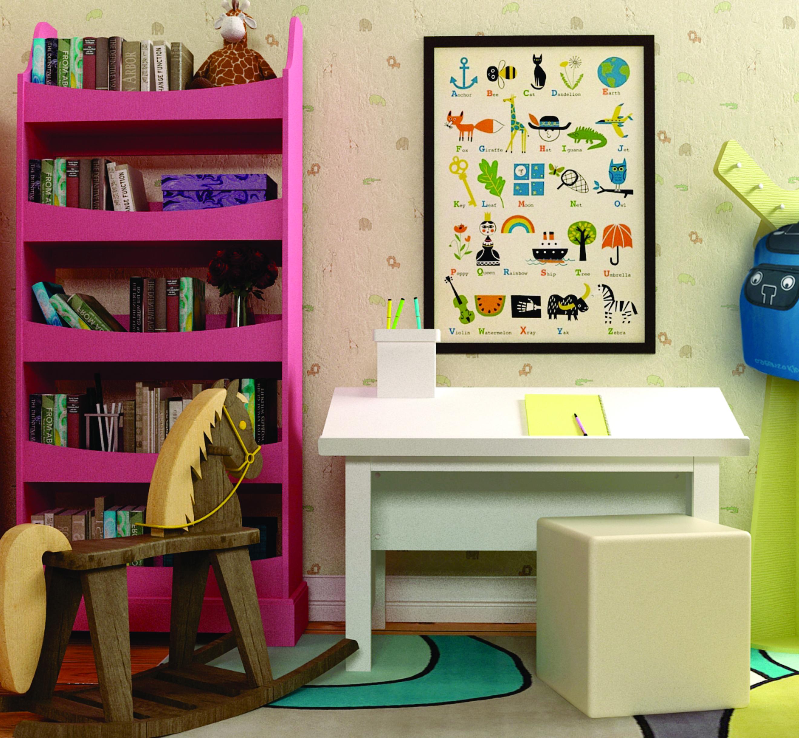 Wenge Living Room Furniture Pro Design Products